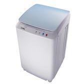 KOLIN 歌林 單槽迷你洗衣機 BW-35S01