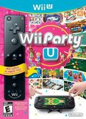 WiiU Wii Party U Wii 派對 U(美版代購)