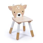 【美國Tender Leaf Toys】童話森林萌萌鹿(木製兒童家具)