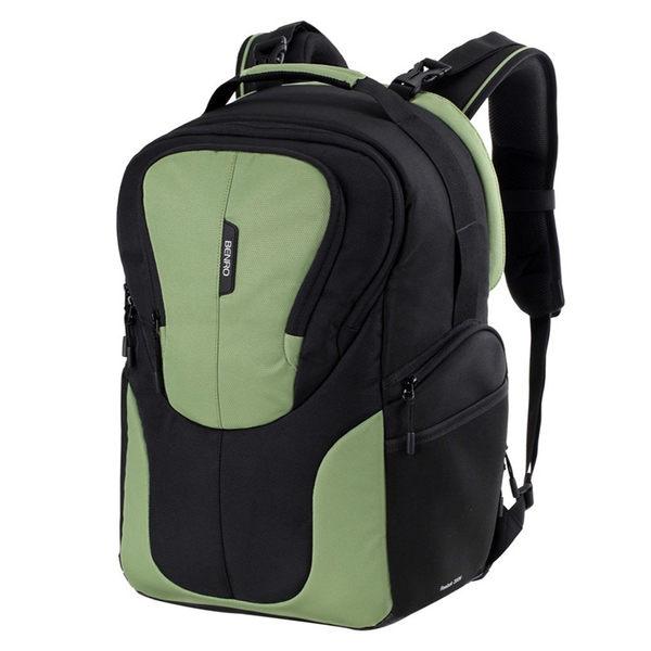 ◎相機專家◎ BENRO Reebok 300N 百諾 銳步系列 雙肩攝影背包 相機包 後背包 勝興公司貨