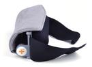 健頸托 汽車座椅專用頸枕【舒樂活 4Health】|宅貨