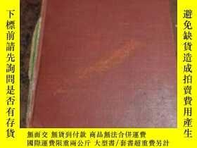 二手書博民逛書店English罕見Literature The Victorian Period 英國維多利亞時期的文學 布面 精