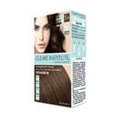 【CLEARE INSTITUTE】可麗兒植萃染髮劑5.0 淺棕黑色(155ml)