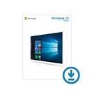 微軟Windows 10 HOME 數位下載版 32-bit/64-bit