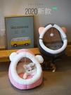 寵物窩 貓窩冬季保暖可拆洗四季通用貓咪封半封閉可愛小貓房子網紅寵物