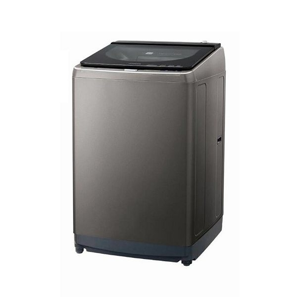 日立HITACHI 13公斤變頻自動槽洗淨洗衣機 SF130XWV(免運費)