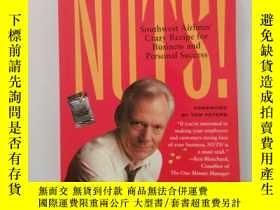 二手書博民逛書店罕見Nuts!26761 請閱圖 請閱圖 出版1997