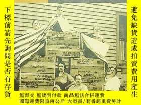 二手書博民逛書店semiotics罕見of peasants in transitionY185671 portis-winn