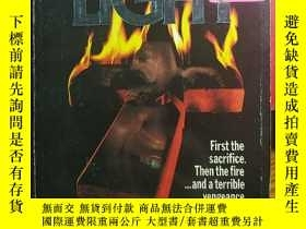 二手書博民逛書店Dying罕見LightY32667 EVAN CHANDLER