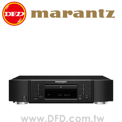 限量現貨▸▸日本 馬蘭士 Marantz CD6006 CD播放機 公司貨