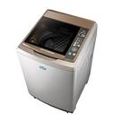 SANLUX台灣三洋 超音波單槽洗衣機 SW-17AS6