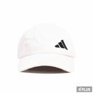 ADIDAS 男女 運動帽 Future Icon Cap 穿搭 舒適 遮陽 防曬-H06789