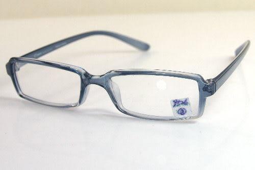 韓國進口TR90材質塑膠鈦TR90時尚近視用光學膠框9526/9503(共3色)