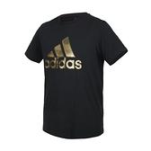 ADIDAS 男短袖T恤(亞規 純棉 休閒 上衣 慢跑 愛迪達≡體院≡ GP0969