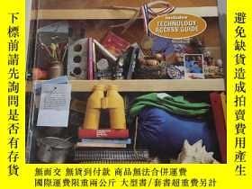 二手書博民逛書店THE罕見Writer s Craft:作者的工藝Y212829