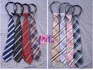 得來福領帶,k1203拉鍊領帶39CM拉鍊領帶免手打領帶短版領帶窄領帶6CM,售價170元