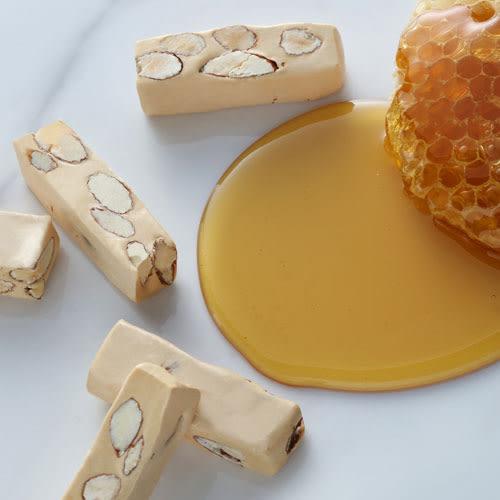 【糖村】時尚輕巧組合 蜂蜜*2+桂圓枸杞*2+焦糖瑪奇朵*2