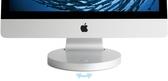 Rain Design i360 20-23吋 iMac 桌上型鋁質旋轉立架