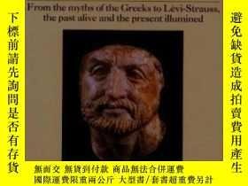 二手書博民逛書店The罕見Use And Abuse Of History-歷史的使用和濫用Y436638 M. I. Fin