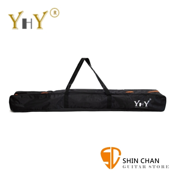 YHY S-819-1WP 手搖式喇叭架專用攜行袋 可裝二支【S819-1WP】