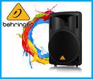 【小麥老師 樂器館】Behringer 耳朵牌 B215XL 15吋 被動式 PA 喇叭 單顆 音響