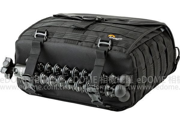 LOWEPRO 羅普 Pro Tactic SH 200 AW 專業旅行者 側背相機包 (24期0利率 免運 立福公司貨) 專業領航家