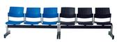 【IS 空間美學】EK 雅妮斯排椅2 人座三款尺寸可選
