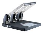 【西瓜籽文具】KW 953 三孔 150張 強力打孔機 (打孔器/打孔針)