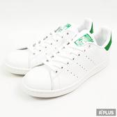 Adidas 男女 STAN SMITH 經典復古鞋 - M20324