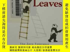 二手書博民逛書店Eats,罕見Shoots & Leaves : The Zer