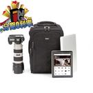 【24期0利率】thinkTANK Airport Commuter 旅行背包 相機後背包 公司貨 攝影背包 AC486