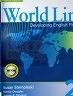 二手書R2YB《World Link Developing English Fl