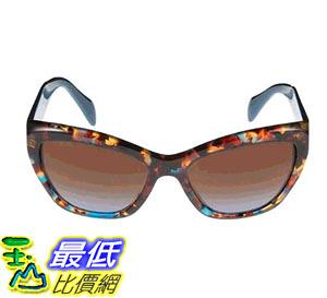[COSCO代購] W107911 PRADA 太陽眼鏡 SPR02Q NAG OA4