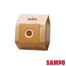 【聲寶SAMPO】吸塵器集塵袋EC-11...