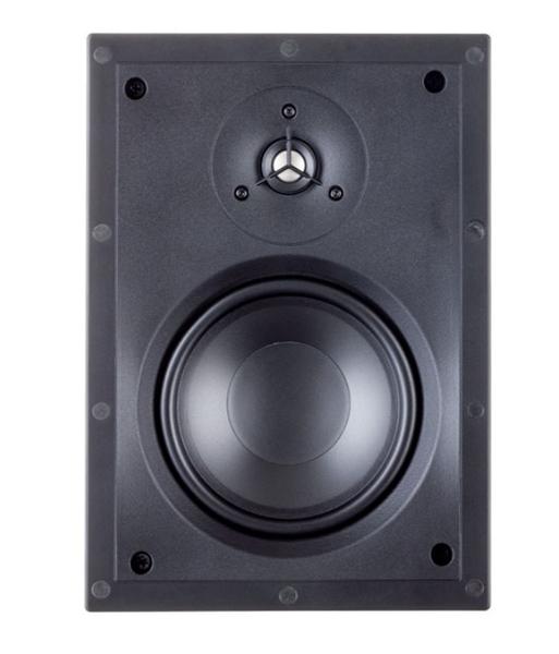 竹北推薦音響店《名展影音》加拿大 Paradigm CI Home H65-IW  無邊框崁頂喇叭/ 對