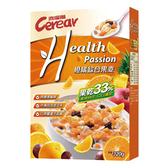 喜瑞爾橙橘綜合果麥320G【愛買】