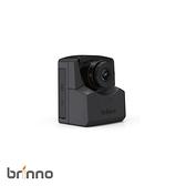 Brinno TLC2020 縮時攝影機 TLC2020 攝影 工程 原廠公司貨