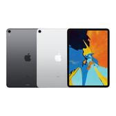 【晉吉國際】 Apple iPad Pro 11 吋 WiFi 256G 2018