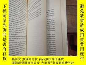 二手書博民逛書店the罕見olive readersY271632 christ