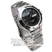 CASIO卡西歐MTP-1228D-1A指針錶 不銹鋼 黑面 37mm 男錶 日期星期顯示 時間玩家 MTP-1228D-1AVDF
