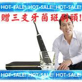 【贈牙菌斑刷頭*3】Philips Sonicare HX9352 飛利浦 音波震動 電動牙刷 (黑鑽機)