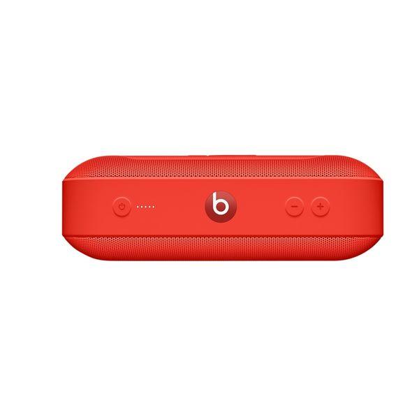 Beats Pill+ 藍芽喇叭 【分期0利率】 APPLE公司貨