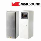 ◆丹麥 M&K SOUND MK M系列...