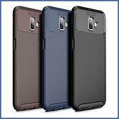 素面甲殼系列 三星 J6+ J4+ J8 J6 J4 J2 Pro 2018 手機殼 全包邊 軟殼 保護殼