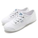 Skechers 休閒鞋 Bobs B Cute-Bitter Sweet 白 藍 女鞋 簡約風 套入 小白鞋【ACS】 113175WHT