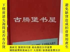 二手書博民逛書店1945年英文原版罕見 chungking dialogues 重慶對話(直譯)Y183807 Lin Mou