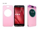 ASUS 華碩 Zenfone Selfie ZD551KL原廠智慧透視視窗皮套 (ZD551KL)