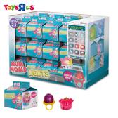 玩具反斗城 甜心派對-極光牛奶盒