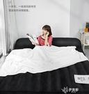 氣墊床充氣床墊單人家用雙人午休床沖氣床戶外露營充氣沙發YYS 【快速出貨】