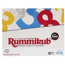 Rummikub Twist Pilla...